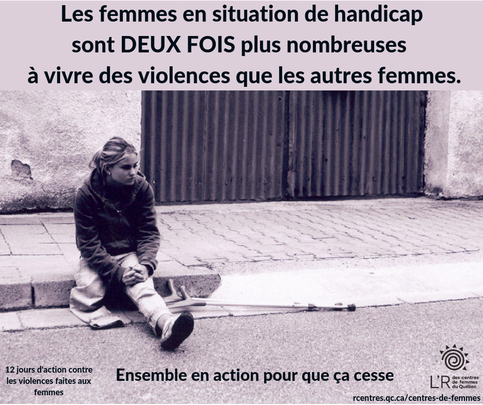 26-11-femmes-handicap-FB