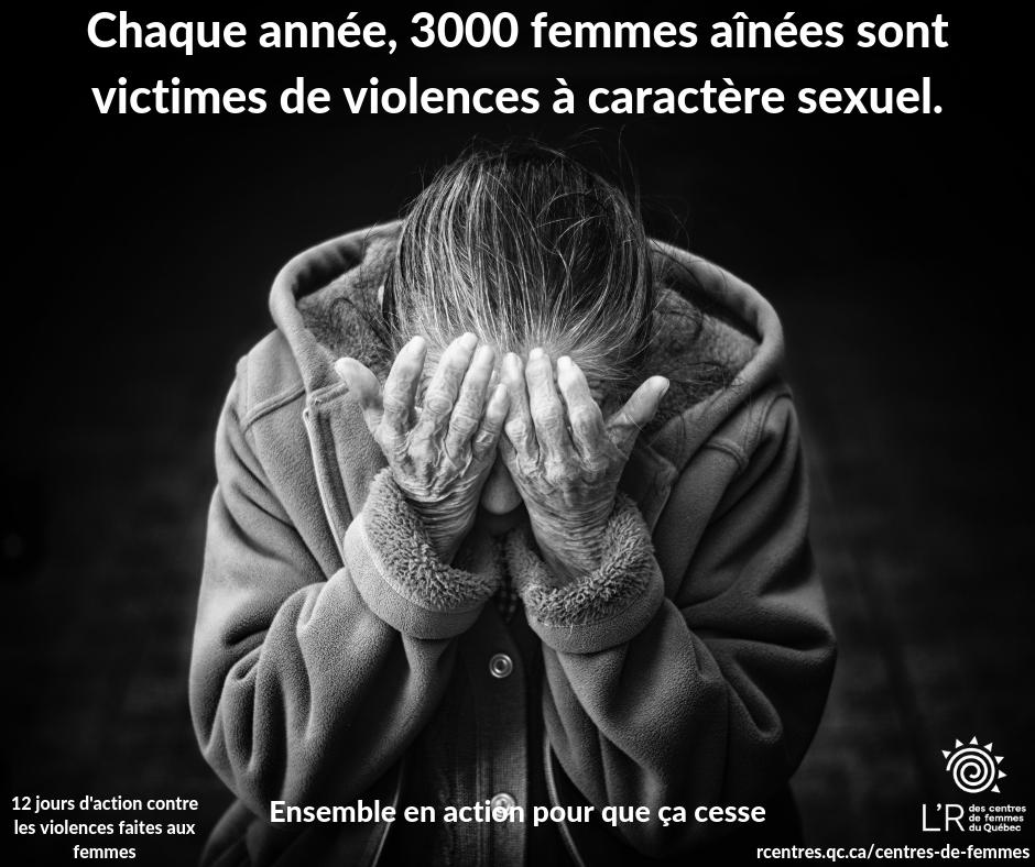 27-11-violences-femmes-ainees-FB