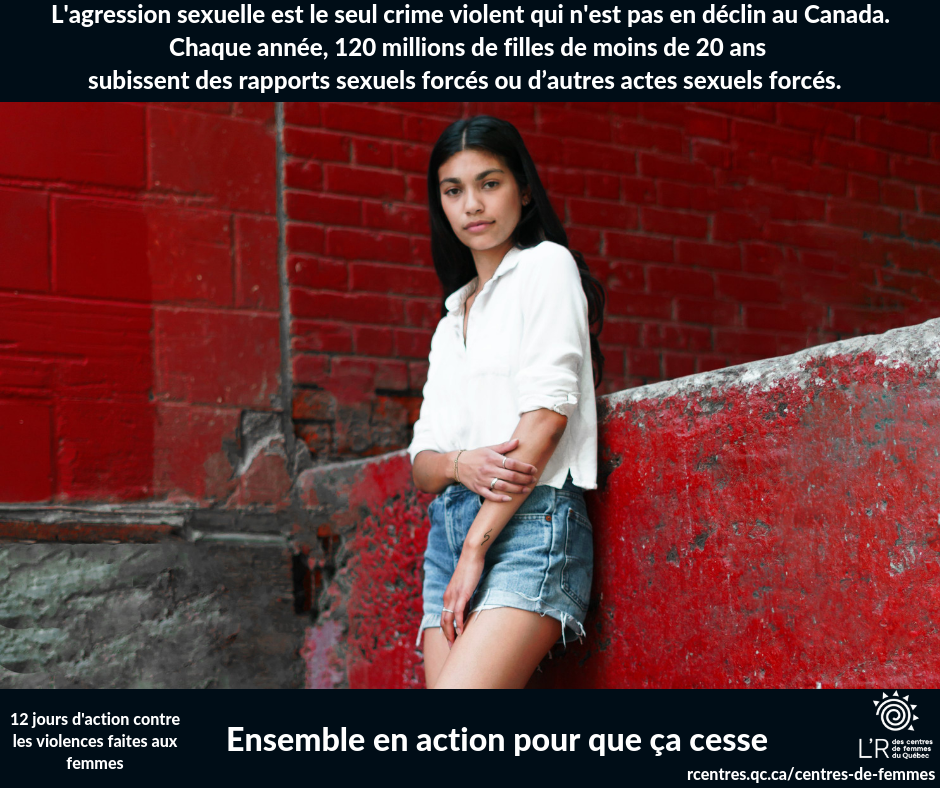 28-11-exploitation-sexuelle-fb