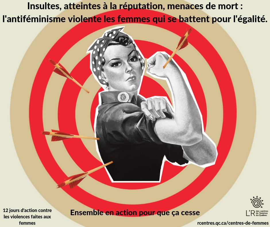 4-12-antifeminisme-FB
