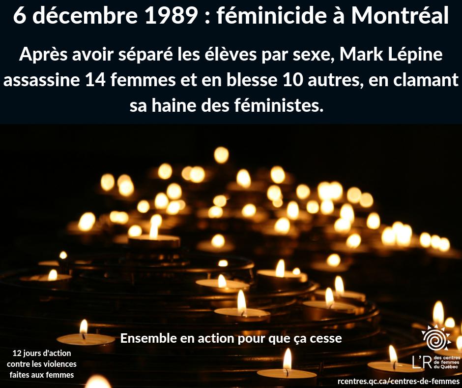 6-12-feminicide-FB