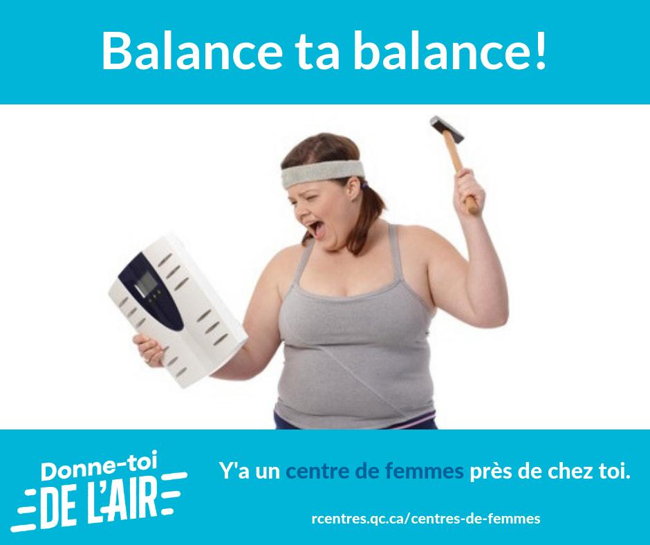 01-12-balance-ta-balance-fb