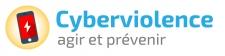 Cyberviolence, agir et prévenir