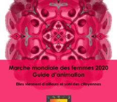 Guide de la CQMMF