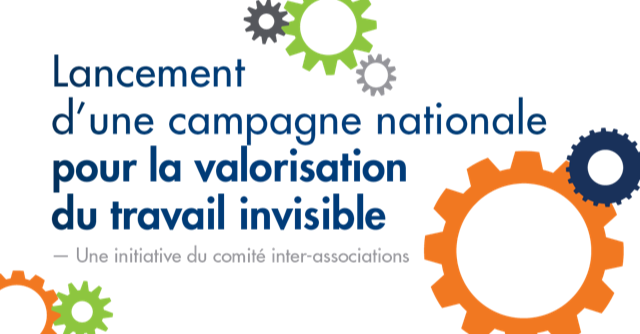 https://www.travailinvisible.ca